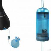 MSH Quechua : packshot produit