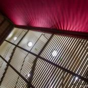 Photographe corporate guyane : Architecture