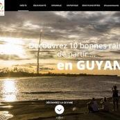 GuyaneAmazonie2