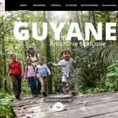 GuyaneAmazonie1