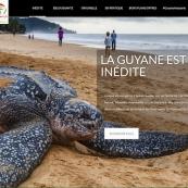 GuyaneAmazonie3