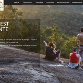 GuyaneAmazonie4