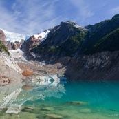 Glacier Torrecillas 10