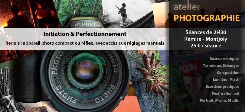 Atelier_Photographie