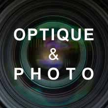 Bases_Optique_photo