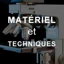 Materiel_technique_photographie