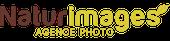logo_fond-clair
