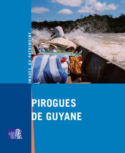 PirogueGuyane