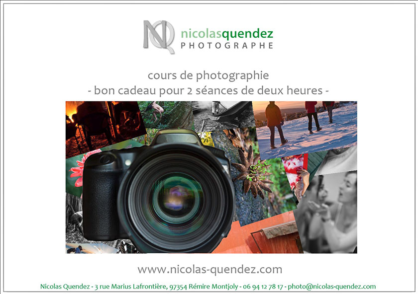 Cadeau_Guyane