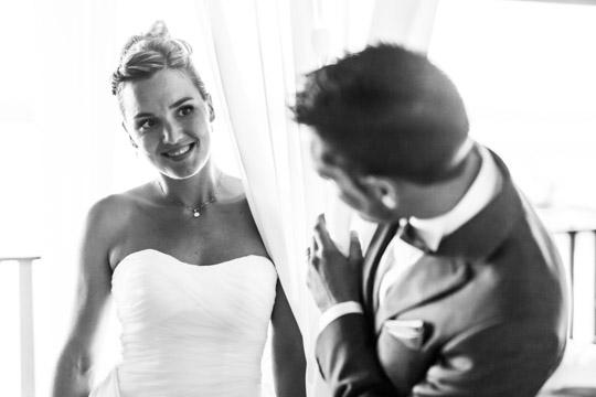Mariage photographe guyane