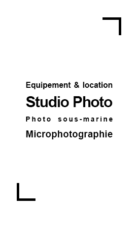 SectionStudioPhotoGuyane