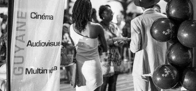 Festival Prix de Court 2018