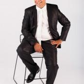 Photographe corporate Guyane : Portrait