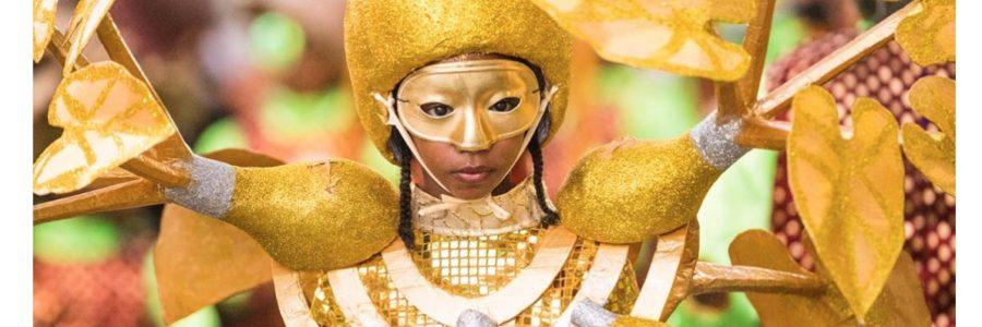 Carnaval sur France.fr